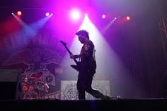 Image result for jason hook ffdp 2017