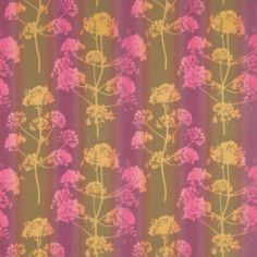 Wallpaper 2016, Fabric Wallpaper, Wallpaper Ideas, Made To Measure Curtains, Sunset Colors, Concept Home, Curtain Fabric, Designer Wallpaper, Fabric Design