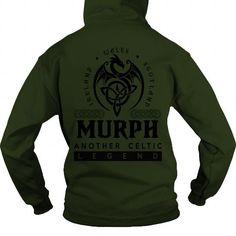 Awesome Tee MURPH T shirts