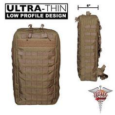 Eight Medical Equipment Storage Tactical Medic, Tactical Bag, Combat Medic, Combat Gear, Edc Bag, Medical Pictures, Medical Bag, Chest Rig, Tactical Clothing