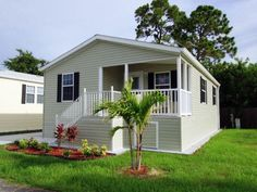 Private Homes, Unspecified Vacation Rental - VRBO 434761 - 2 BR Fort Myers Beach Cottage in FL, Vacation Home in Resort