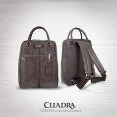 Mejores 14 imágenes de Cuadra en Pinterest   Spring summer, Bags y Fur 6fcbbcf995