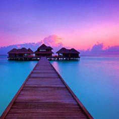 10 Best Water Villas in Maldives 2020 - Most Fabulous Overwater Villas in Maldives Maldives Luxury Resorts, Maldives Honeymoon, Honeymoon Hotels, Maldives Resort, Maldives Travel, Best Honeymoon, Luxury Hotels, Maldives Water Villa, Maldives Villas