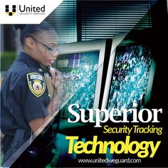 United security service provides CCTV Security Systems Services and CCTV Security Systems installation with well-placed security cameras for security monitoring. More details visit our sites:  http://www.unitedweguard.com/cctv-security-systems/