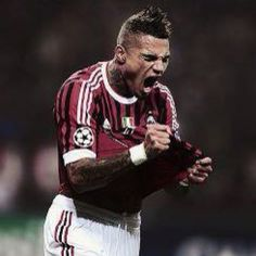 El príncipe de Milano