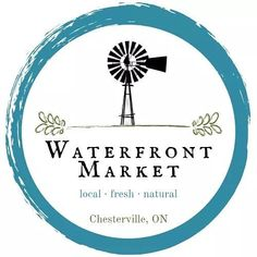 Find me in Chesterville at the Waterfront Market every Saturday starting May to Saint Valentine, Upcoming Events, 18th, Handmade Gifts, Kid Craft Gifts, Craft Gifts, Homemade Gifts, Hand Made Gifts, Diy Gifts