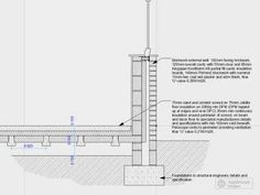ArchiCAD Detailing: Flooring Detail - YouTube