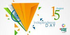 हजारो ने दिये जान अपनी मातृभूमि के नाम , अब हमारा है बस इतना ही काम बरकरार रखे भारत की शान ... स्वतंत्रता दिवस की शुभकामनाएं For More : http://rakshapharmacy.com/