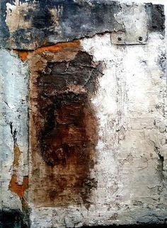 The Modern Art Movements – Buy Abstract Art Right Modern Art Movements, Watercolor Artists, Abstract Photography, New Art, Folk Art, Abstract Art, Artwork, Mixed Media, Explore