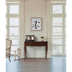 Woodenbend Breda Dresuar - Ceviz Entryway Tables, Furniture, Home Decor, Decoration Home, Room Decor, Home Furnishings, Home Interior Design, Home Decoration, Entry Tables