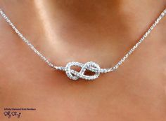I would never take this off. Ever. - Click image to find more Weddings Pinterest pins