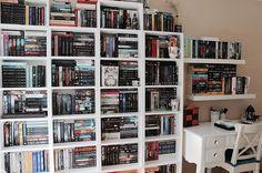 https://www.instagram.com/p/BF_Q0ezsWI-/  #books#bookworm#bookporn#booklove#bookdragon#booktuber#bookstagram#instabooks#livros#instalivros#bibliophile#libro#libri