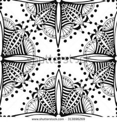 Google Image Result for http://blackandwhitephoto.org/hash/thumbs/a/e/c/e/aece-vector-zentangle-seamless-pattern-black-and-white-coloring-page-vector-313896269.jpg