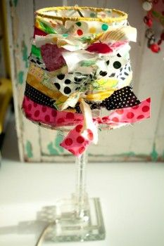 it would be really cute do this as a theme... like a baby girl