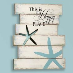 Beach Home Decor! Discover the best beach decor for your coastal home. We have everything listed including beach wall, bathroom, bedroom, kitchen, dining room, and living room decor.
