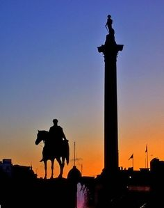 This photo was taken on January 28, 2012 in Trafalgar Square, London, England, GB, using a Pentax K-x.