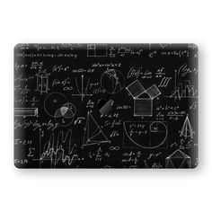 """MacBook Pro 15"""" Touch Bar SIGNATURE SCIENCE Skin Bank Holiday Sales, Thing 1, Macbook Pro 15, Macbook Desktop, New Skin, Clean Design, Britain, United Kingdom, Bubbles"""