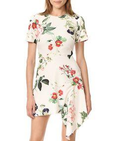 Best Spring Floral Dresses Under $250 | InStyle.com