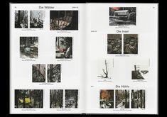 Lamm-Kirch_Sebastian-Nebe_Der-neue-Morgen_0002 Editorial Design, Editorial Layout, E Design, Book Design, Layout Design, Magazine Spreads, Typography Layout, Printed Matter, Bookbinding