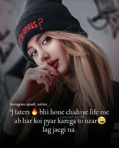 42 Best Karma quotes - Quotes and Hacks Sad Girl Quotes, Desi Quotes, Karma Quotes, Girly Quotes, Love Quotes, Qoutes, Shyari Quotes, Sucess Quotes, Peace Quotes