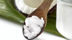42 Geweldige toepassingen door kokosolie te gebruiken