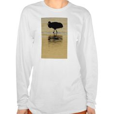 =>quality product          	Sandhill Crane 3 T Shirt           	Sandhill Crane 3 T Shirt We have the best promotion for you and if you are interested in the related item or need more information reviews from the x customer who are own of them before please follow the link to see fully reviewsDea...Cleck Hot Deals >>> http://www.zazzle.com/sandhill_crane_3_t_shirt-235695602137590920?rf=238627982471231924&zbar=1&tc=terrest