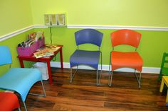 1000 Ideas About Office Waiting Rooms On Pinterest