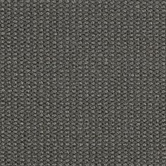 Godfrey Hirst Wool Carpet Color: Deep Tauped Style: Santorini Georgia Carpet Industries