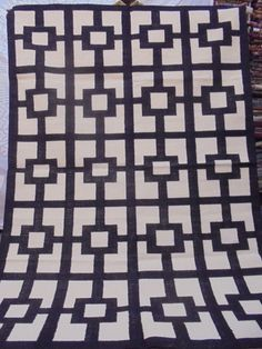 Dhurry Carpet Rug 100 Cotton Durry Hand Made by jaisalmerhandloom
