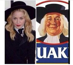 2014 Grammys - Who wore it better?