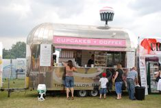 I think this is such an amazing idea! maybe after we establish the bakery we can have one of these!!!!