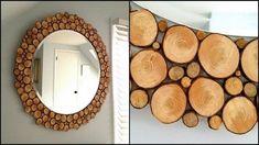 Risultati immagini per oggetti di legno fai da te