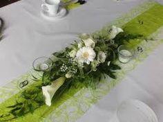 Bildergebnis Fur Tischdeko Hochzeit Calla Modern Hochzeiten