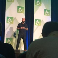 Paul Munford presenting 'AutoCAD Tool Palettes Master Class' at Autodesk University  2015 #AU2015  Follow the link to watch the recording