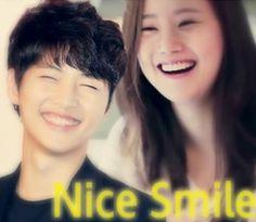 Chaeki couple, Song Joong ki, Moon Chae Won
