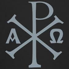 Resultado de imagen para Chi-Rho Chi Rho, Atari Logo, Logos, Boxer, Shorts, Men, Logo, Guys, Boxer Pants