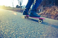 pink penny Penny Skateboard, Penny Boards, Baby Strollers, Pink, Baby Prams, Prams, Pink Hair, Strollers, Roses