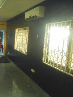 30 Room Or Interiot Paintings Made In Ghana Ideas Room Painting Ghana