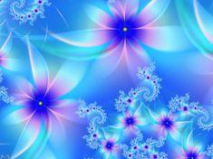 Blue Dream by LaraBLN