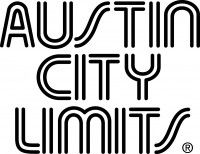 Photos Uploaded - Inaugural Austin City Limits Hall of Fame