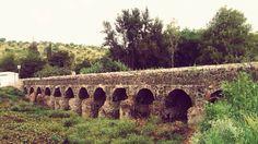 El puente negro, cuenta la leyenda que lo construyó el diablo en una noche!  Navacoyan, DGO