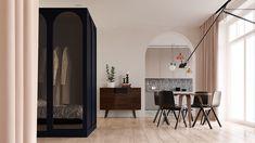 Home Decoration Living Room Classic Home Decor, Classic Interior, Classic House, Modern Classic, Best Interior Design Websites, Interior Design Companies, Studio Apartment Decorating, Scandinavian Interior Design, Interiores Design