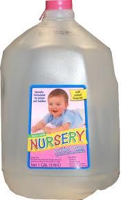 Get a #free nursery bag from #Nursery #Water!  http://freesamples.us/get-a-free-nursery-bag-from-nursery-water/