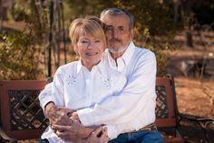 Older couple photography pose - Just {C} Photos by Colleen Blecher - Montgomery, Wetumpka, Prattville, Alabama Photographer Older Couple Poses, Older Couples, Couples In Love, Couple Posing, Mature Couples, Older Couple Photography, Portrait Photography, Photography Ideas, Wedding Photography