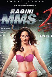 ragini mms 2 full movie online viooz
