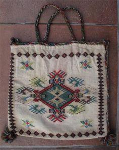 Greek tagari from Metsovo Epirus