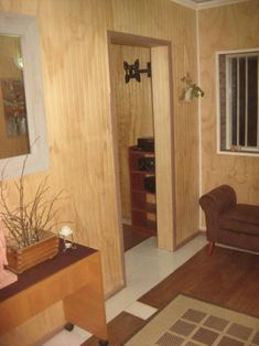 """We offer student accommodation in a private house into the """"Campus"""" of Concepcion University. If you are an International Exchange Student looking for accommodation , we have a room for you."""
