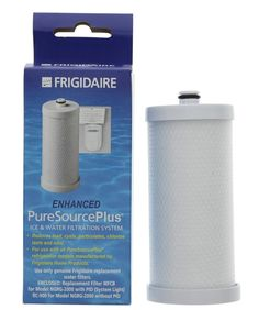 frigidaire kenmore wf1cb18 rg100 ice u0026