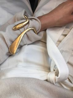 Jewelry Accessories, Fashion Accessories, Fashion Jewelry, Bijoux Design, Jewelry Design, Pinterest Jewelry, Minimal Chic, Mode Inspiration, Fashion Inspiration