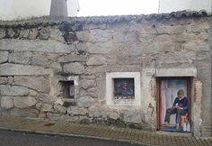 casa_de_los_gatos-casasconvida-pintura-arte_urbano-elena_parlange-turismo_madrid-ruta turistica